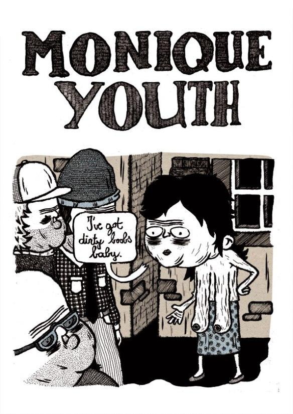 01-monique-youth-web
