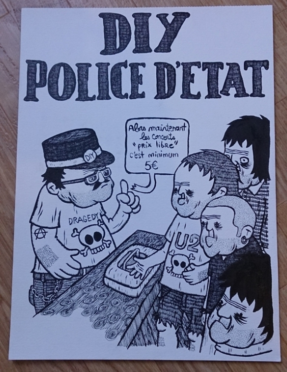 02-DIY-police-d-etat-photo